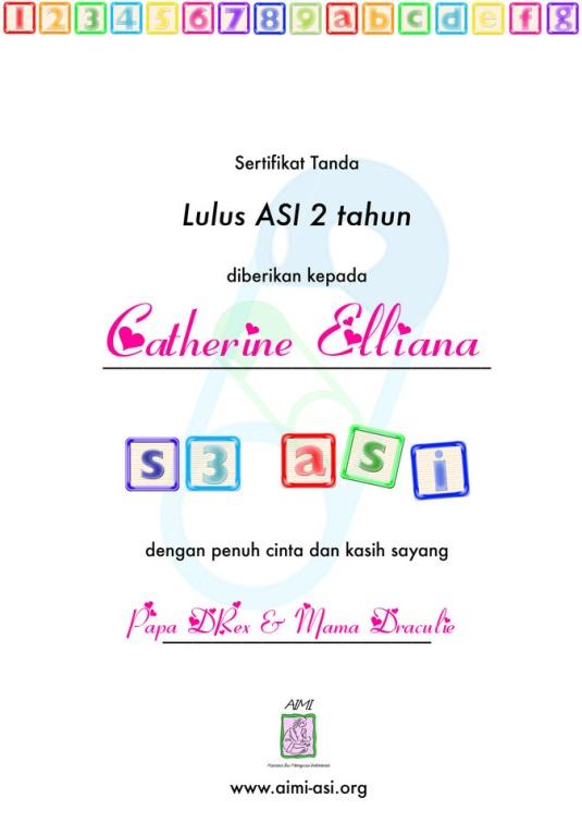 S3-Catherine